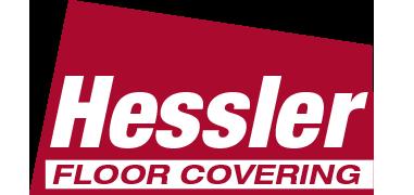 Hessler Flooring