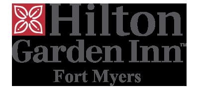 Hilton Garden FM