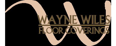 Wayne Wiles