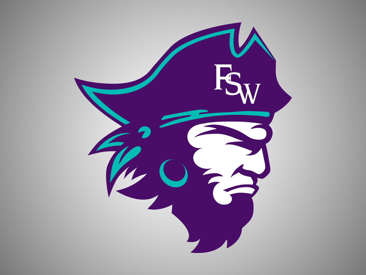 FSW Volleyball -FSW vs Palm Beach State College