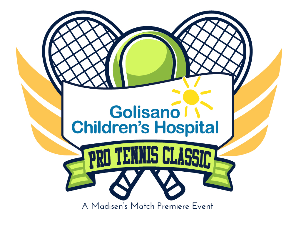 Golisano Children's Hospital Pro Tennis Classic