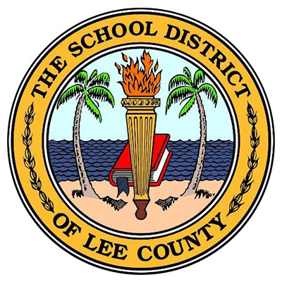 2019 College Night - School District of Lee County