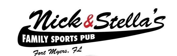 Nick & Stella's