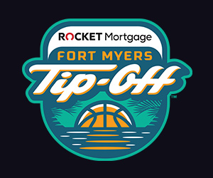 Fort Myers Tip-Off : Beach Division